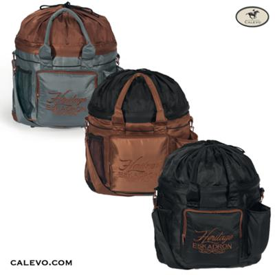 Eskadron - Zubeh�r Tasche GLOSSY - HERITAGE COLLECTION CALEVO.com Shop