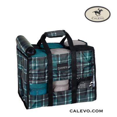 Eskadron - Bandagentasche CHECK - CLASSIC SPORTS -- CALEVO.com Shop