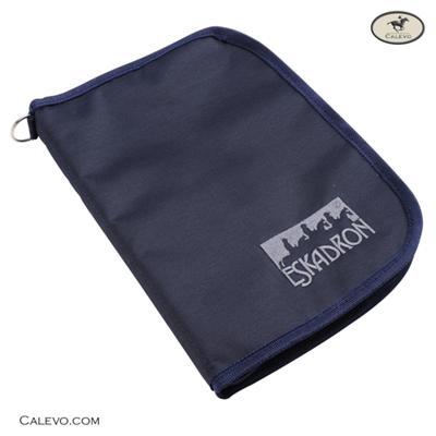Eskadron - Equidenpassmappe CALEVO.com Shop