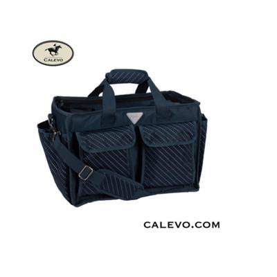 Eskadron - CUBE BAG - CLASSIC SPORTS CALEVO.com Shop