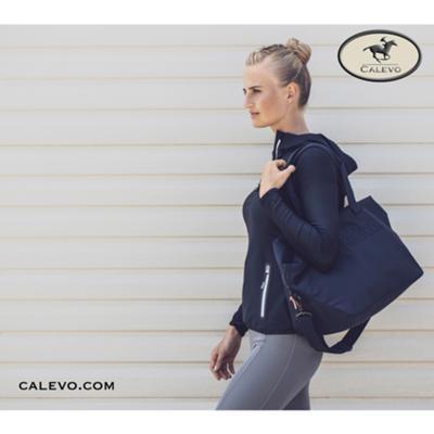 Eskadron - Tasche SOFTSHELL - REFLEXX 2020 CALEVO.com Shop