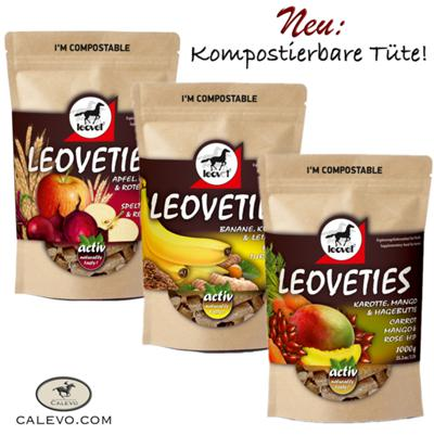Leovet - leoveties NEW CALEVO.com Shop