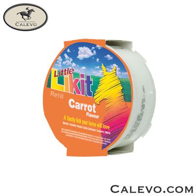 Little LIKIT Leckstein -- CALEVO.com Shop