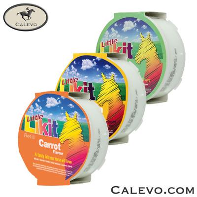 Little LIKIT Leckstein CALEVO.com Shop