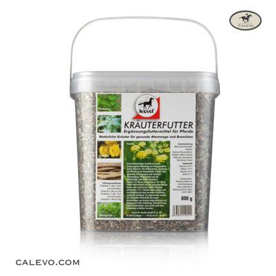 Leovet - Kräuterfutter CALEVO.com Shop