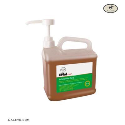 Effol med - Hufstrahl Vital Syrup CALEVO.com Shop