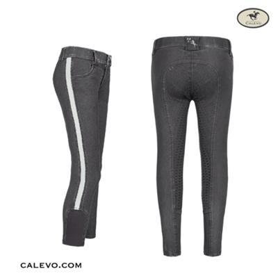 ELT - Kids Jeans Reithose EMILY CALEVO.com Shop