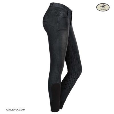 ELT - Kinder Jeans Reithose DORO - WINTER 2021 CALEVO.com Shop