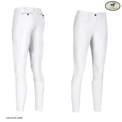 Pikeur Damen Reithose ALICE KNEE GRIP - WINTER 2020 CALEVO.com Shop