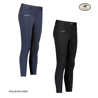 Eurostar Damen Reithose ARION FullGrip - WINTER 2018 CALEVO.com Shop