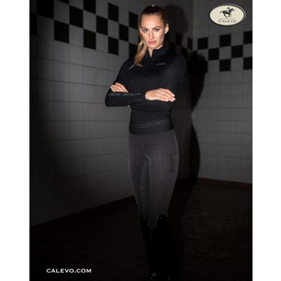 Pikeur Damen JEANS IVANA GRIP ATHLEISURE - NEW GENERATION CALEVO.com Shop
