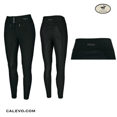 Pikeur - Damen Reithose LIANA GRIP - WINTER 2018 CALEVO.com Shop