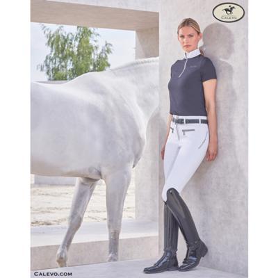 Pikeur - Damen Reithose JONNA GRIP - SUMMER 2020 CALEVO.com Shop