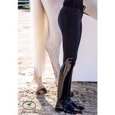 Pikeur - Damen Reithose LAURE GRIP - SUMMER 2021 CALEVO.com Shop
