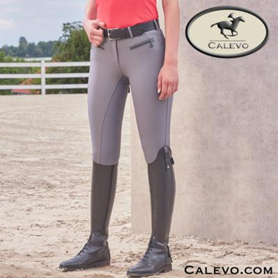 Pikeur - Damen Reithose MAGGY GRIP - SUMMER 2020 CALEVO.com Shop
