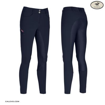 Pikeur Damen Reithose RHANIA GRIP - WINTER 2020 CALEVO.com Shop