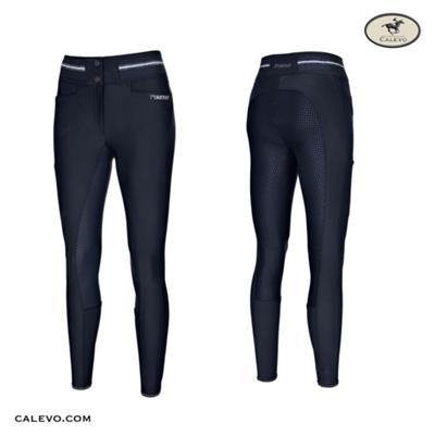 Pikeur - Damen Reithose CALANJA GRIP CALEVO.com Shop