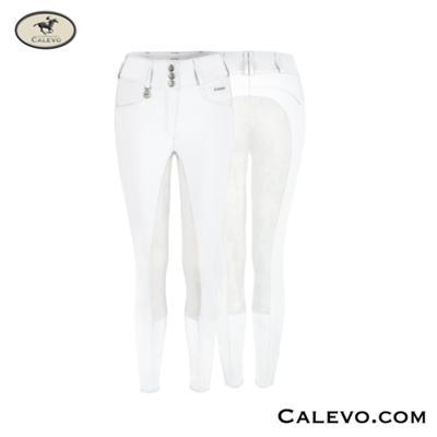 Pikeur - Damen Hochbundreithose CANDELA CALEVO.com Shop