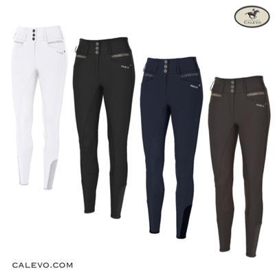 Pikeur - Damen Reithose CANDELA STRASS CALEVO.com Shop