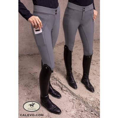 Pikeur - Damen Reithose CARLONA GRIP - WINTER 2020 CALEVO.com Shop