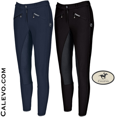 pikeur ladies fullseat breeches latina grip softshell. Black Bedroom Furniture Sets. Home Design Ideas