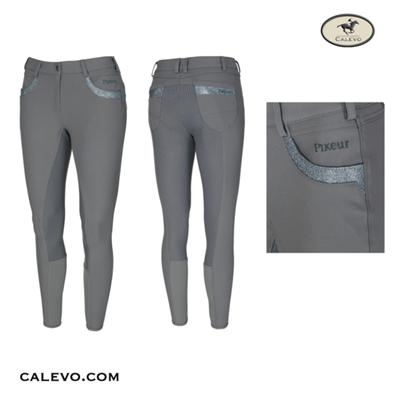 Pikeur - Damen Reithose VALESSA GRIP - WINTER 2018 CALEVO.com Shop