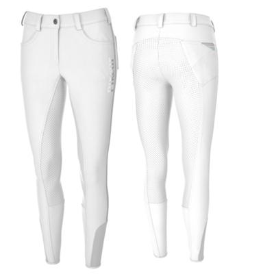 Pikeur - Damen Reithose FLORETT GRIP - NEW GENERATION CALEVO.com Shop