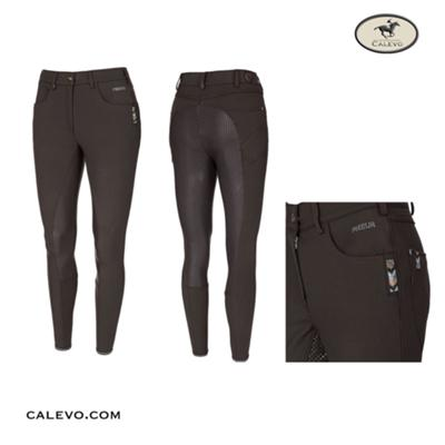 Pikeur Damen Reithose TAYLA GRIP - PREMIUM COLLECTION CALEVO.com Shop