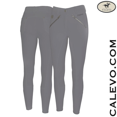 4eef22693ed1 Pikeur Damen Reithose QUINTESS GRIP - PREMIUM COLLECTION -- CALEVO.com Shop