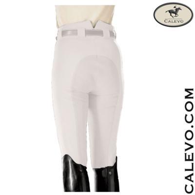 Cavallo - Damen Hochbund Reithose CHAGALL Micro -- CALEVO.com Shop