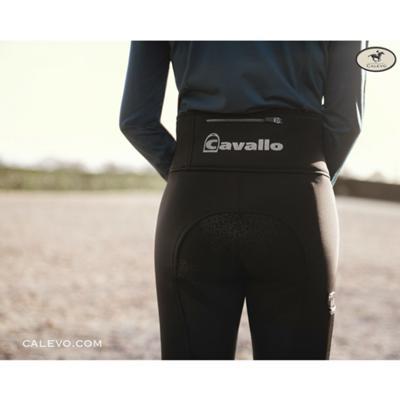 Cavallo - Damen Winter Reithose CLARE GRIP S - WINTER 2020 CALEVO.com Shop