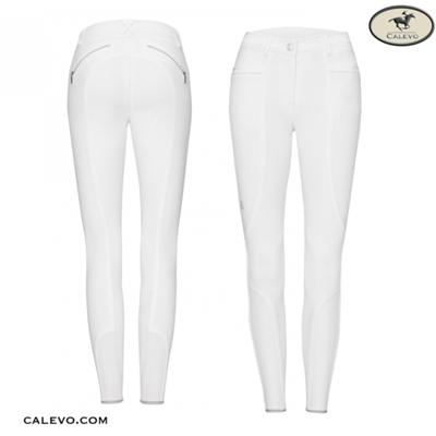 Cavallo - Damen Reithose DEMI GRIP - SUMMER 2019 CALEVO.com Shop