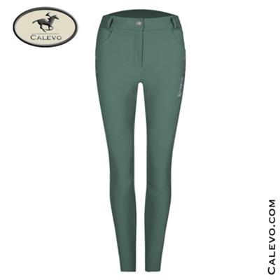Cavallo - Damen Reithose CLEO GRIP POC - SUMMER 2020 CALEVO.com Shop