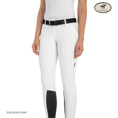 Equiline - Damen Full Grip Reithose - WINTER 2020 -- CALEVO.com Shop