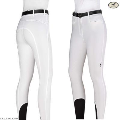 Equiline - Damen Full Grip Reithose GARIEF - WINTER 2021 CALEVO.com Shop