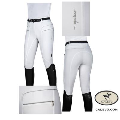 Equiline - Damen Full Grip Reithose KATRINA -- CALEVO.com Shop