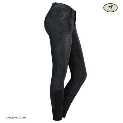ELT - Damen Jeans Reithose DORO - WINTER 2021 CALEVO.com Shop