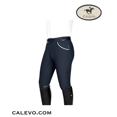 Equiline - Herren Knee X-Grip Reithose TAYLOR -- CALEVO.com Shop