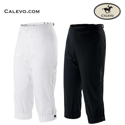 Pikeur - Regenreithose CALEVO.com Shop