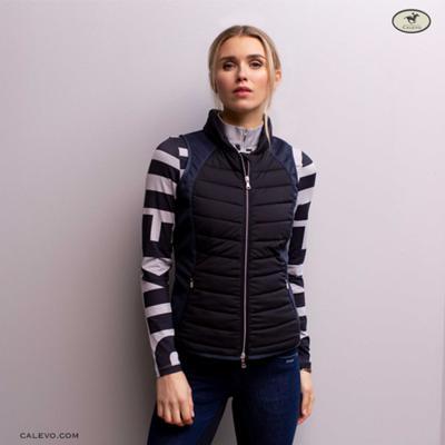 Pikeur - Damen Steppweste YIVA - WINTER 2020 CALEVO.com Shop