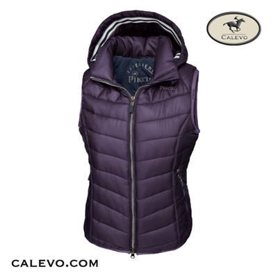 Pikeur - Sportive Damen Steppweste CELIA - WINTER 2018 -- CALEVO.com Shop