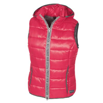 Pikeur - Damen Steppweste GIL - NEW GENERATION CALEVO.com Shop