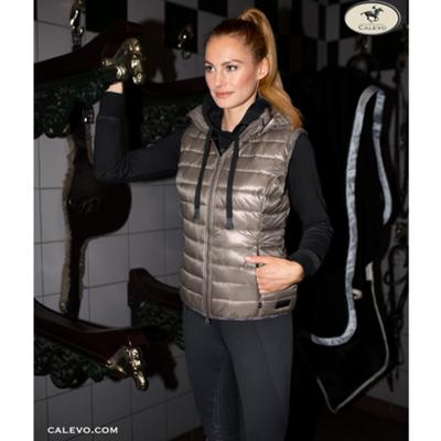 Pikeur - Damen Steppweste IVA - NEW GENERATION CALEVO.com Shop