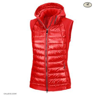 Pikeur - Damen Steppweste MAY - ATHLEISURE 2021 CALEVO.com Shop