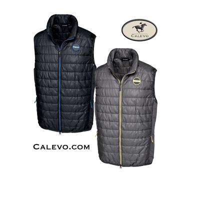 Pikeur - Herren Stepp-Weste ADIANO CALEVO.com Shop