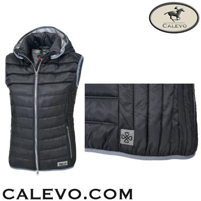 Pikeur - Sportliche Steppweste DARLINE - NEXT GENERATION -- CALEVO.com Shop