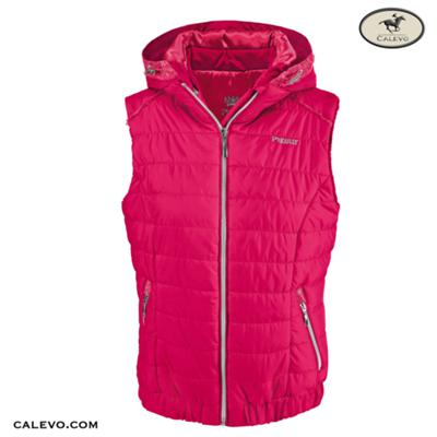 Pikeur - Damen Stepp-Weste UMA - PREMIUM COLLECTION CALEVO.com Shop