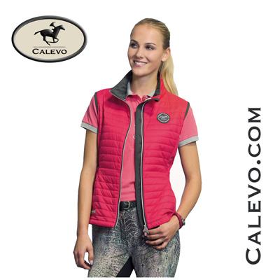 Eurostar - Damen Steppweste ALANA CALEVO.com Shop