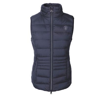 Cavallo - Damen Steppweste RAMANA - WINTER 2020 CALEVO.com Shop
