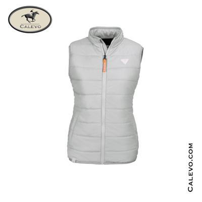 Eskadron Equestrian.Fanatics - Women Waistcoat LUNA II CALEVO.com Shop